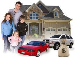 A Personal Finance Money Saving