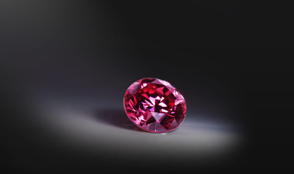 Important Guides For Buying Argyle Pink Diamonds