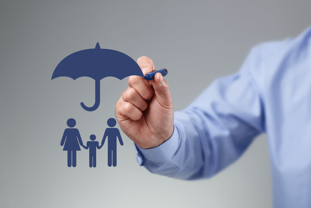 Insurance Experts Sharing The Best Investment Plans