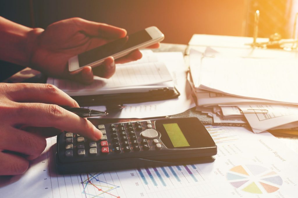How To Manage Your Finances Efficiently As A Beginner?