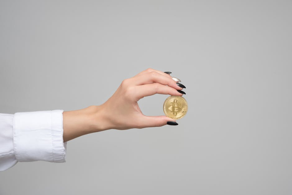 The Currency of Tomorrow: 8 Things You Didn't Know About Bitcoin